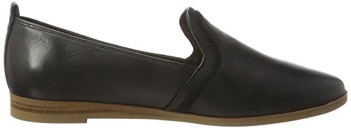 Leather Mocassins Yalissa Black 97 Aldo Femme Noir wY5xqBfqaU