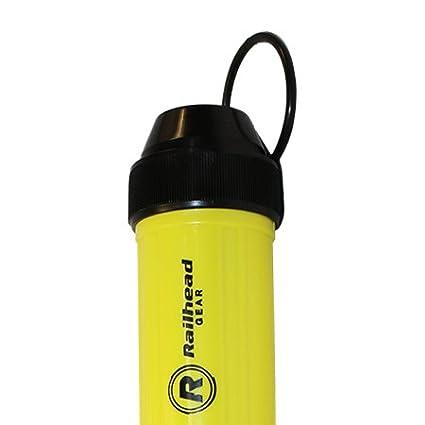 Handheld Flashlight,LED,130 lm KE-FL40