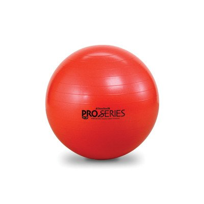 Pro Series SCP Ball Size / Color: 29.5'' / Blue by TheraBand