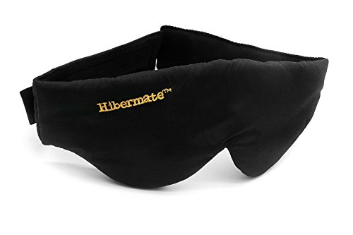Luxury Eye Mask For Sleeping