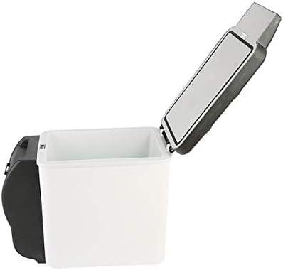 Dapang Mini Refrigerador Ahorro De Energía Y Eficiente: Enfría ...