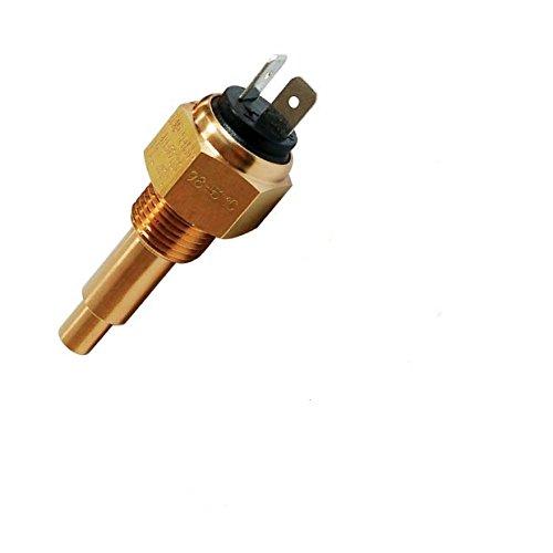 ELING Oil Temp. Temperature Sensor Sender For Oil Temp Gauge (M16X1.5)