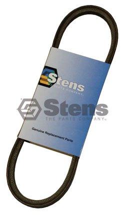 Stens OEM Replacement Belt, Troy-Bilt GW-9201, ea, 1