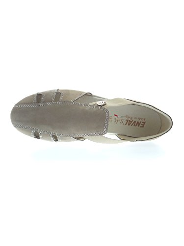ENVAL 59084 sandalo