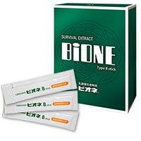 乳酸菌生産物質ビオネB スティック 10ml×30包×12箱 B07F17G1RS