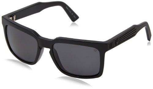 Dragon Alliance Mr. Blonde Jet P2 Sunglasses, ()