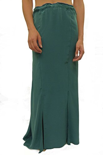 Victoria Maxi Skirt by Merritt Charles