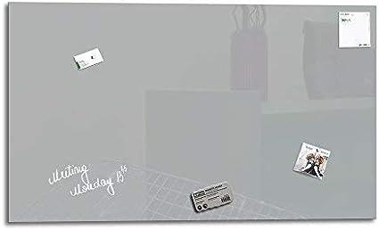 Glasschutz Film Transparent 50 cm x 100 m Film auto-adhésif film de fenêtre extérieur