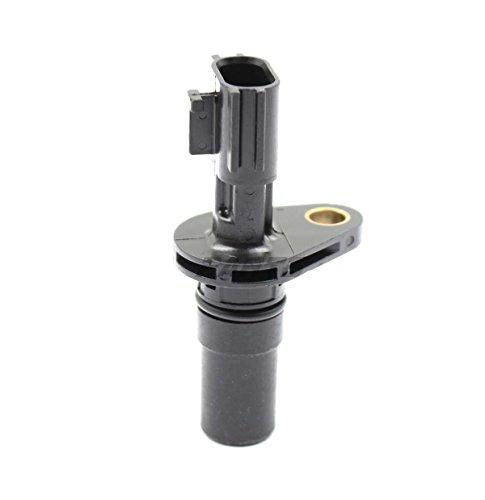 OEM 31935-1XF01Transmission Speed Sensor for Nissan Altima Juke NV Sentra Versa