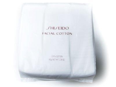 Shiseido Shiseido Facial ()