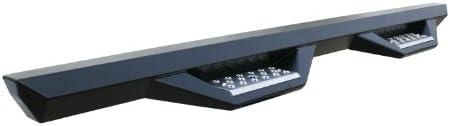 [해외]IRONCROSS 9986MB Cablength HD Step 86Matte / IRONCROSS 9986MB Cablength HD Step 86Matte