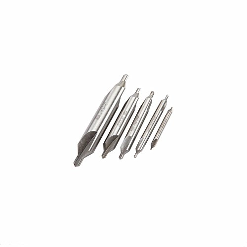 Highest Rated Countersink Gauges