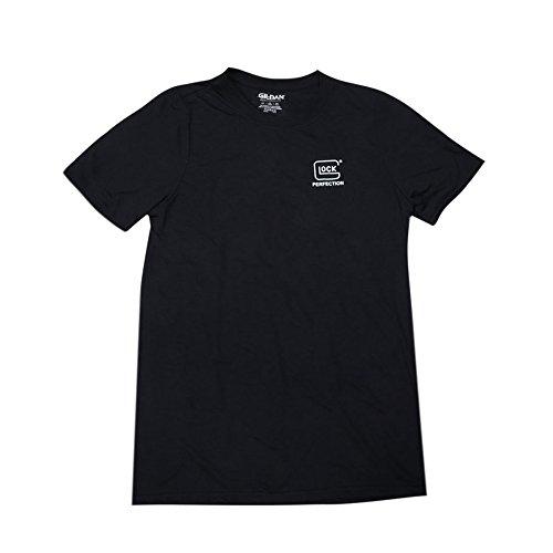 Glock Short Sleeve Shirt ()