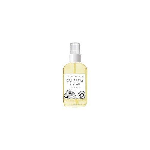Pearlessence Sea Salt Hair Mist (8 oz) Jocott Brands