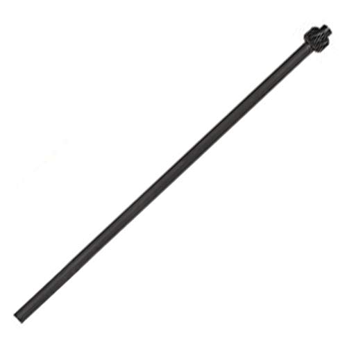 MTD 938-05078 Steering Shaft