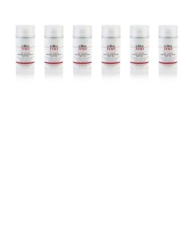 Eltamd-UV-Clear-Facial-Sunscreen-SPF-46-17-oz-6-Count