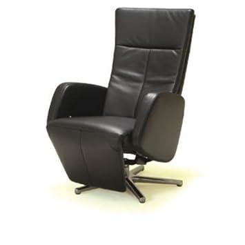 Sitting Vision Fauteuils.Sitting Vision Fauteuil De Relaxation Modele Stanley Dans