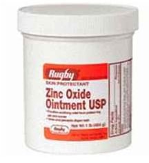 zinc-oxide-ointment-by-rugby-1-lb-by-rugby-laboratories