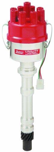 UPC 769105025508, Mallory 3764401 Unilite Distributor