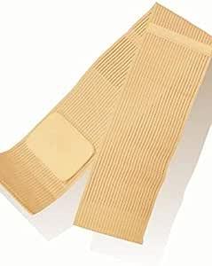 حزام طبي مرن لعلاج الفتق السري من تونوس، L-XXL - 0511 - 01