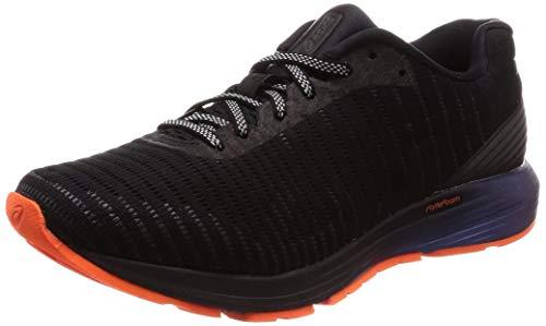 ASICS(アシックス) DynaFlyte 3 LITE-SHOW RUNNING FOOTWEAR ROAD (1011A140)