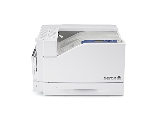 2BC3253 – Xerox Phaser 7500DN Laser Printer