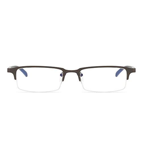 Blue Springs Eye Care - 9