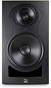 KALI AUDIO in-8 Studio Monitor - 8 INCH 3-Way Design