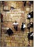Planning and Conserving Jerusalem, 1973-2003 : The Challenge of an Ancient City, , 9652172898