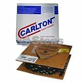 Silver Streak # 92325 Carlton Chain Reel 25' for CARLTON A1LM-25R, CARLTON A1LM-025U, GB A50