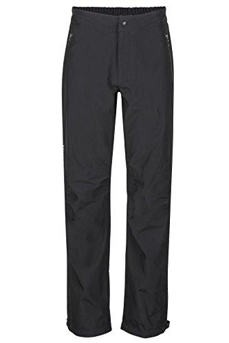 Marmot Men's Minimalist Pant, Black, ()