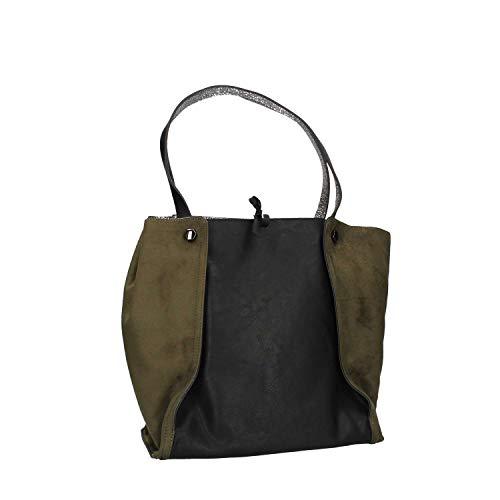Black Le Friday Pandorine Week Bag wX1xpI
