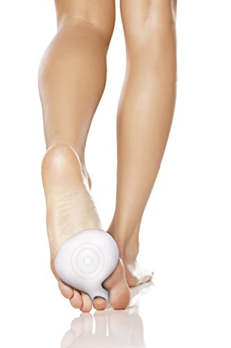 Healing Rights Cushions Metatarsal Inserts product image