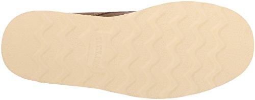 cuir Chukka Loden hommes pour Lumber UK 5 Eastland Bottes 8 oxblood 6PqXgq
