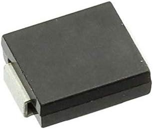 Pack of 100 TVS DIODE 36V 58.1V DO214AB ATV15C360JB-HF