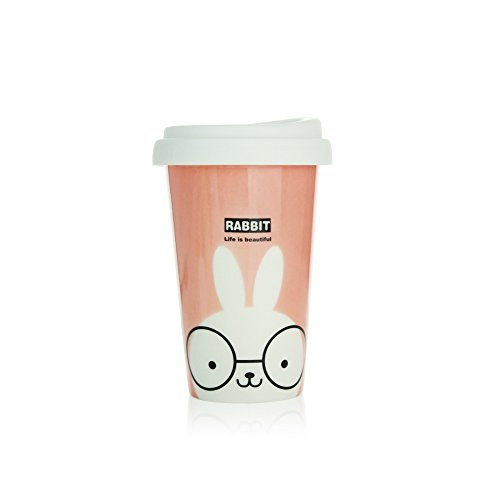 cute coffee cups to go - 7