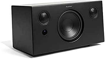 Audio Pro Addon T10 - Altavoces (Universal, Mesa/estante, 1,9 cm ...