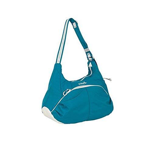 Bolsa Stretch Gymbag Azul | Xtrem