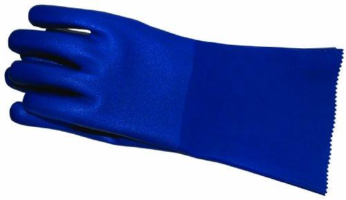 masterbuilt-ca-butterball-carving-gloves