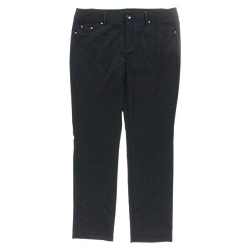 Element Pants - 8