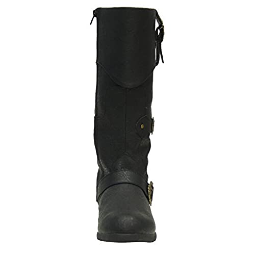 80%OFF Caribbean Pirate Costume Boots holmedalblikk.no