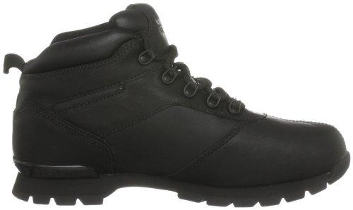 Hiker Bottes Homme Splitrock2 Noir Timberland Chukka 5YxEI88