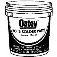 oatey-30014-no-5-flux-8-ounce