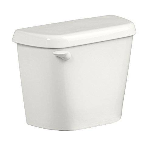 American Standard 4192A.164.020 Colony Toilet tank, 12-Inch, - Colony American Standard Tank