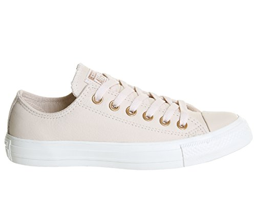 Converse Rose Gold Fitness De Ox Exclusive Star Egret Tan Blush Pastel Adulte Player Mixte Chaussures UBnqUvxr