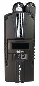 MidNite Solar CLASSIC LITE 250 MPPT Charge Controller
