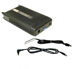 Sony Lind PA1555-968 - power adapter - 80 Watt ( PA1555-968 )
