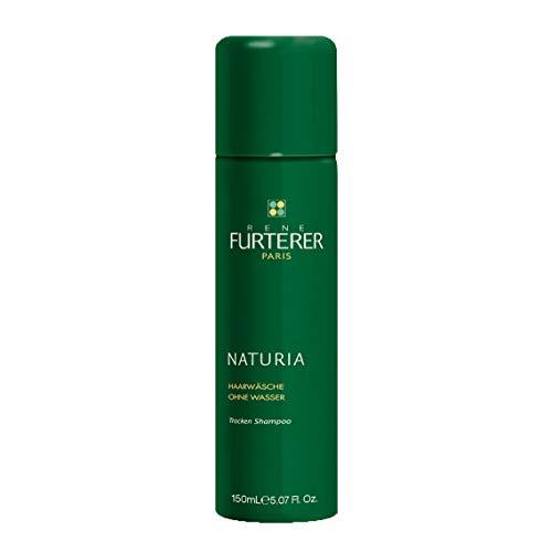 Rene Furterer Naturia Dry Shampoo, 3.2 fl. oz. by Rene Furterer