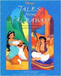Aladdin - Page 24 310eFjCBd6L._BO1,204,203,200_