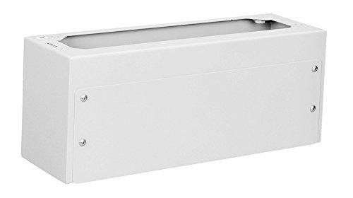 正規品 河村電器 B077MR8GY2 鋼板製 前面化粧板付 チャンネルベース(基台) 前面化粧板付 4070-20K TZ 4070-20K B077MR8GY2, 【驚きの値段で】:d692a9e7 --- svecha37.ru